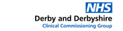 Derby and Derbyshire CCG